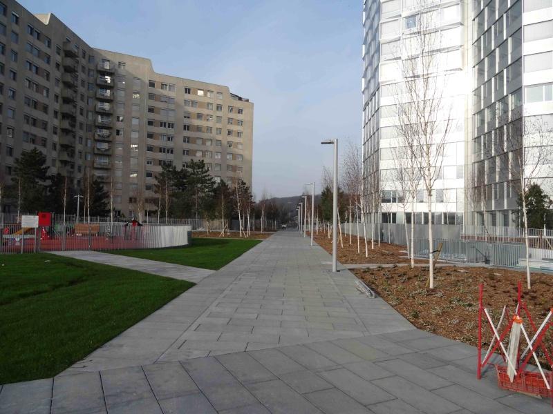 Jardin des Tours Dsc05518