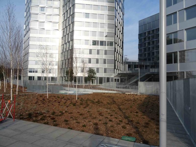 Jardin des Tours Dsc05519