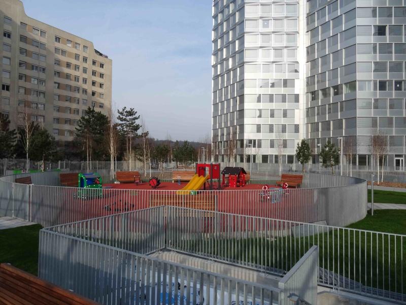 Jardin des Tours Dsc05521