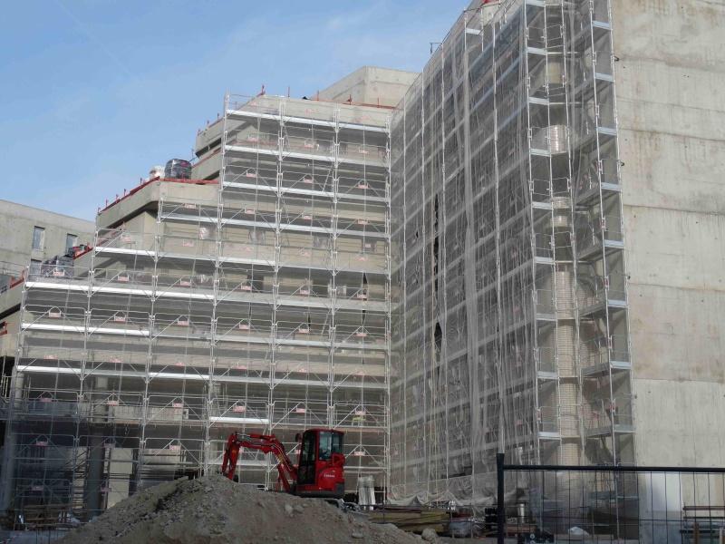 Photos de City Hall (YC) Dsc05630