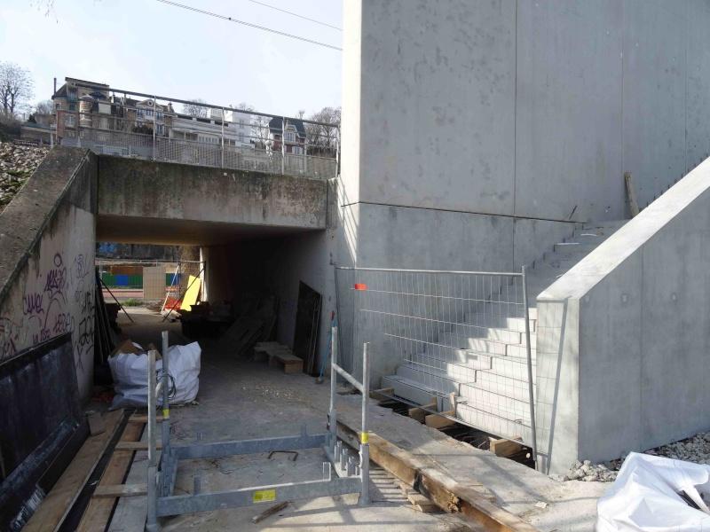 Tramway T2 Dsc05739