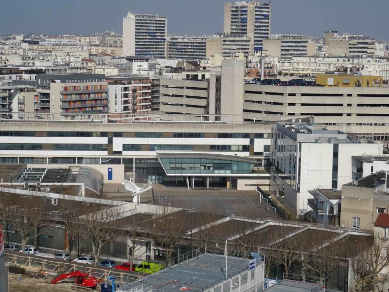 Collège Jean Renoir Dsc06016