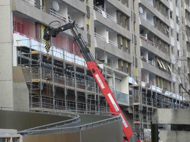 Rénovation du quartier du Pont-de-Sèvres (ANRU) - Page 2 Dsc06121