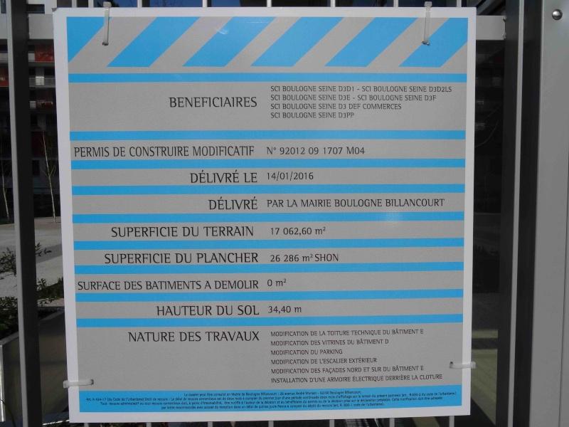 Aménagement et gestion de l'AFUL D3B Dsc06122