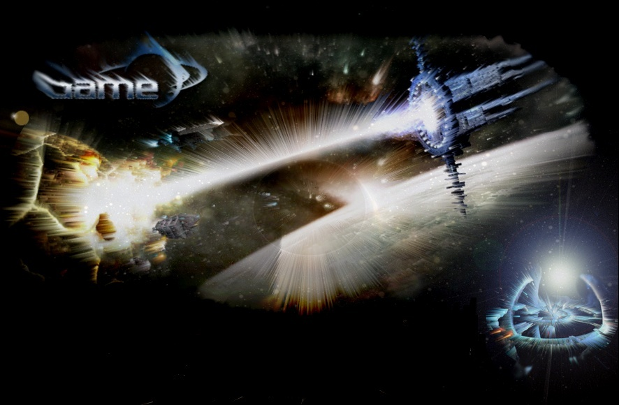 War-Galactika