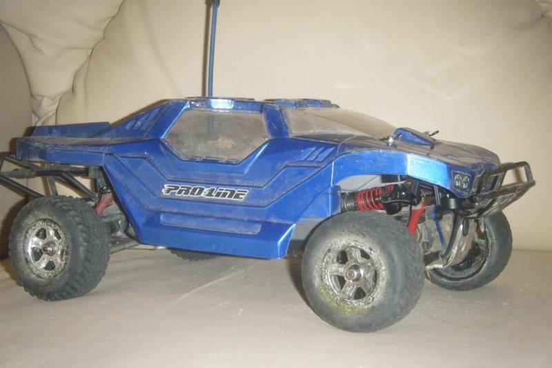 Calex's Erevo Dscf1410