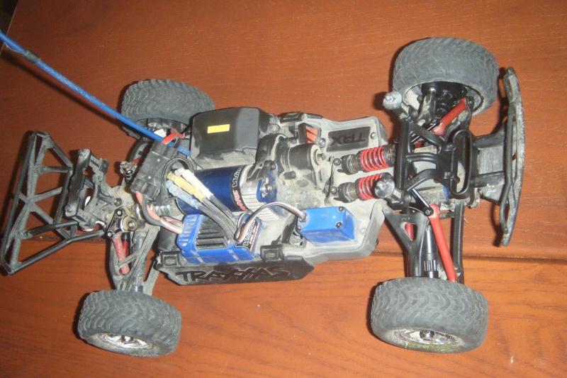 Helios body Dscf1411