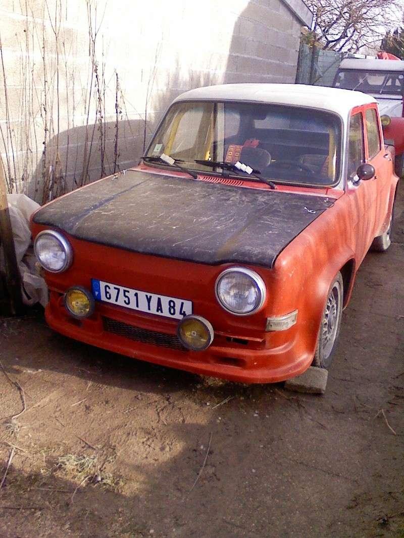autres passion les voitures Del_0210