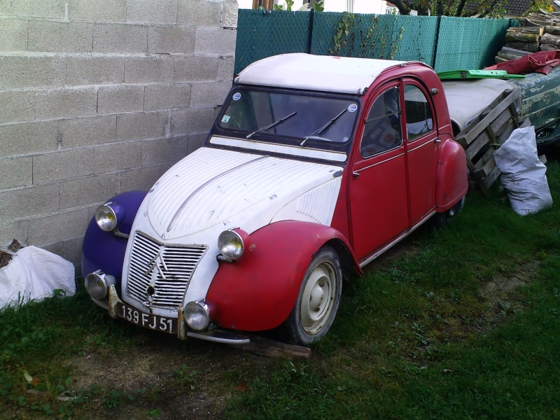 autres passion les voitures Mini_021