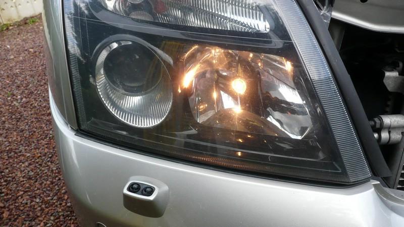 Quels types d'ampoules pour un rendu blanc sur nos vectra ??? P1090214