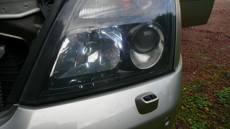 Quels types d'ampoules pour un rendu blanc sur nos vectra ??? P1090216