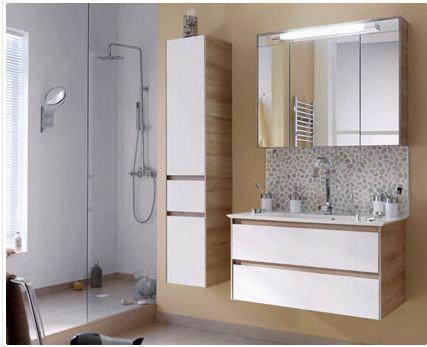 Conseils couleurs salle de bain Meuble10