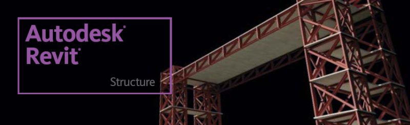 Revit Structure 2010 Imagen12