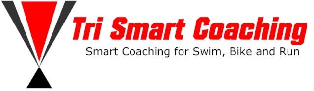 Team Tri Smart