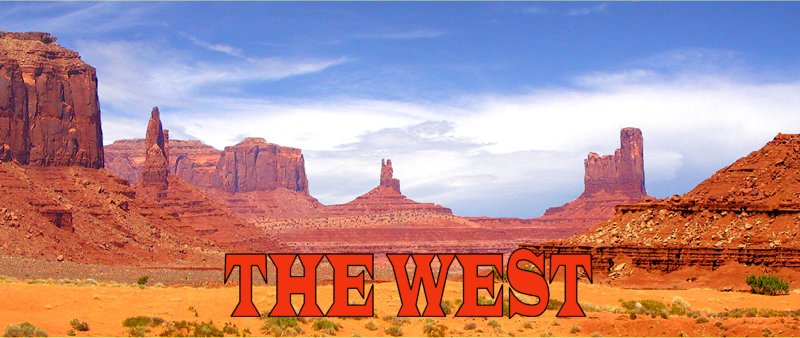 The West Midland