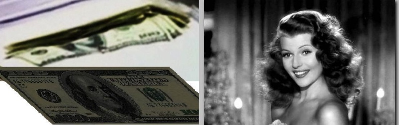100 Dollar Billjets by conrad murray *New Photo's* Who is it.. Dollar11