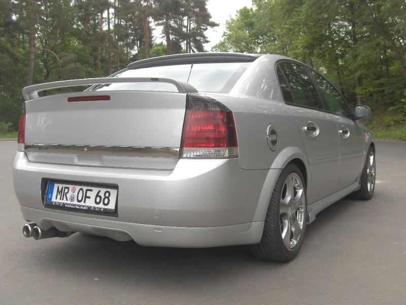 Ollis Vectra C Hpim4713