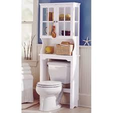 افكار لتزتيب الحمام بالصور 2016 Downlo28