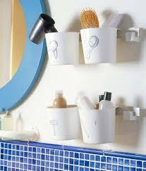 افكار لتزتيب الحمام بالصور 2016 Downlo30