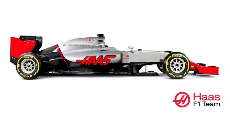 HAAS F1 Team - Page 2 Vf16_p12