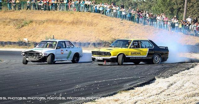 bmw  drift ...  ( BARDAHL )  10603410