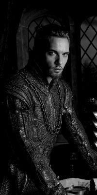 [Last] Lancelot du Lac