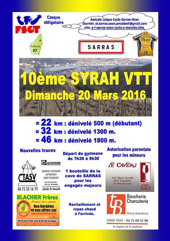 dimanche 20 mars SARRAS Syrah_10