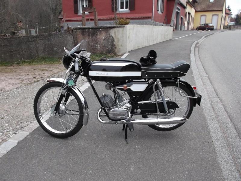 flandria  Dscf0211