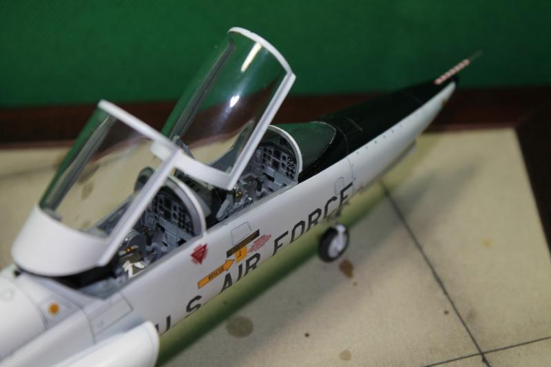 Northrop T-38A Talon Img_8414