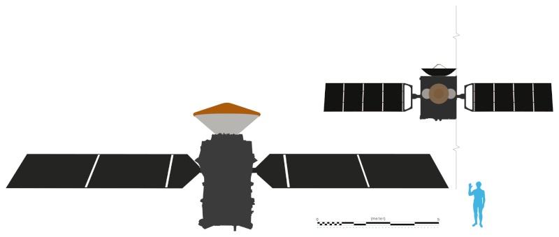 [ExoMars 2016] Mission de la sonde TGO - Schiaparelli Exomar10