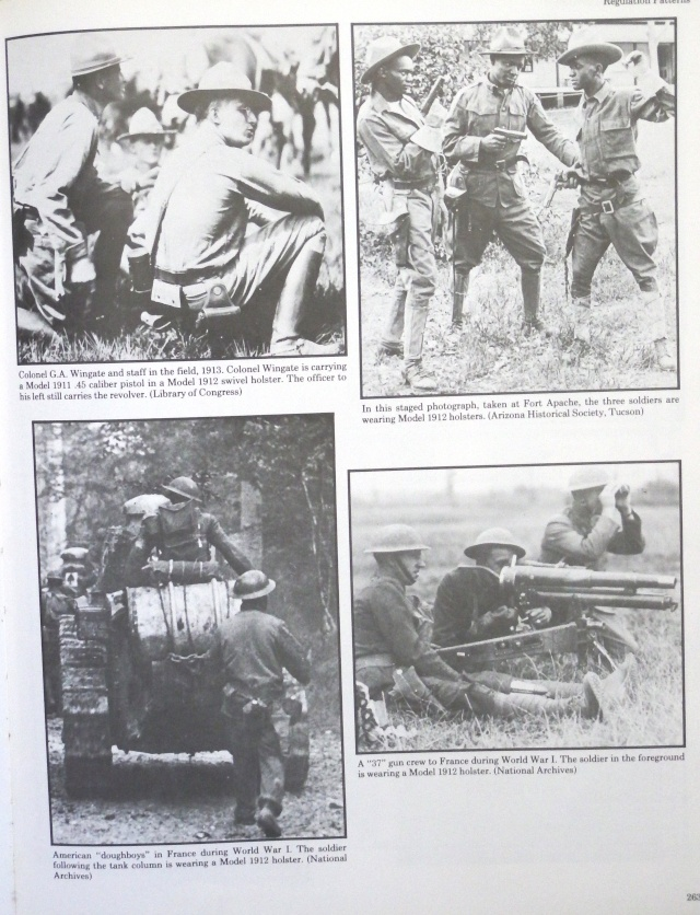 Marquages holster cavalry M1912 de 1913 Dscf3638