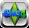 The Sims 4: Дополнения (Addons)