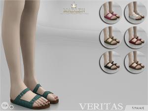 Обувь (женская) - Страница 6 Image114