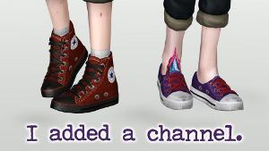 Обувь (мужская) - Страница 7 Image198
