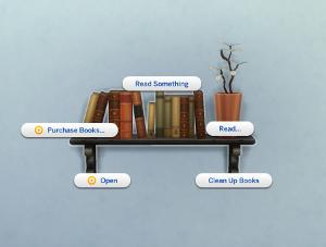 Прочая мебель - Страница 2 Image216