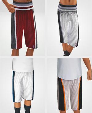 Спортивная одежда - Страница 2 Image222