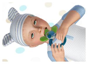 Аксессуары для детей - Страница 5 Image242