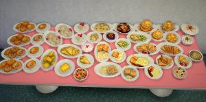Декоративные объекты для кухни - Страница 2 Image25