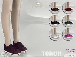 Обувь (мужская) - Страница 2 Image253