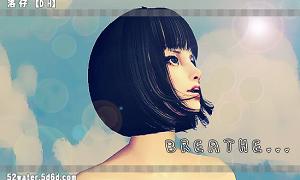 Женские прически (короткие волосы, стрижки) - Страница 4 Image57