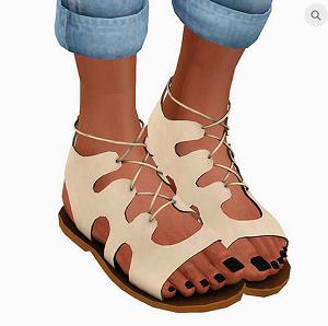 Обувь (женская) - Страница 40 Image63