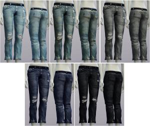 Повседневная одежда (юбки, брюки, шорты) - Страница 5 Image68