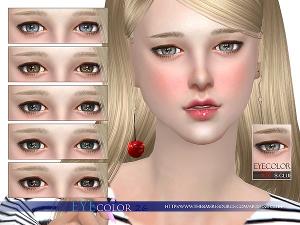 Глаза - Страница 2 Image69