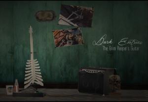 Музыкальные объекты (инструменты, радио, DJ-пульты и пр.) - Страница 4 Image70