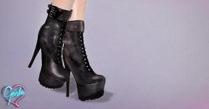 Обувь (женская) - Страница 40 Mts_es14