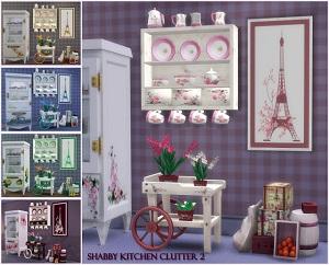 Декоративные объекты для кухни - Страница 2 Mts_es22
