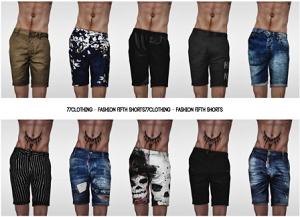 Повседневная одежда (брюки, шорты) - Страница 6 Mts_es60