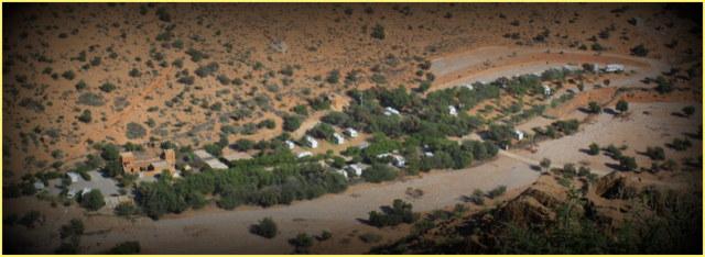 [Maroc Camp/Dernières nouvelles] ABAYNOU Camping de la vallée : MERCI ! 1-img_11