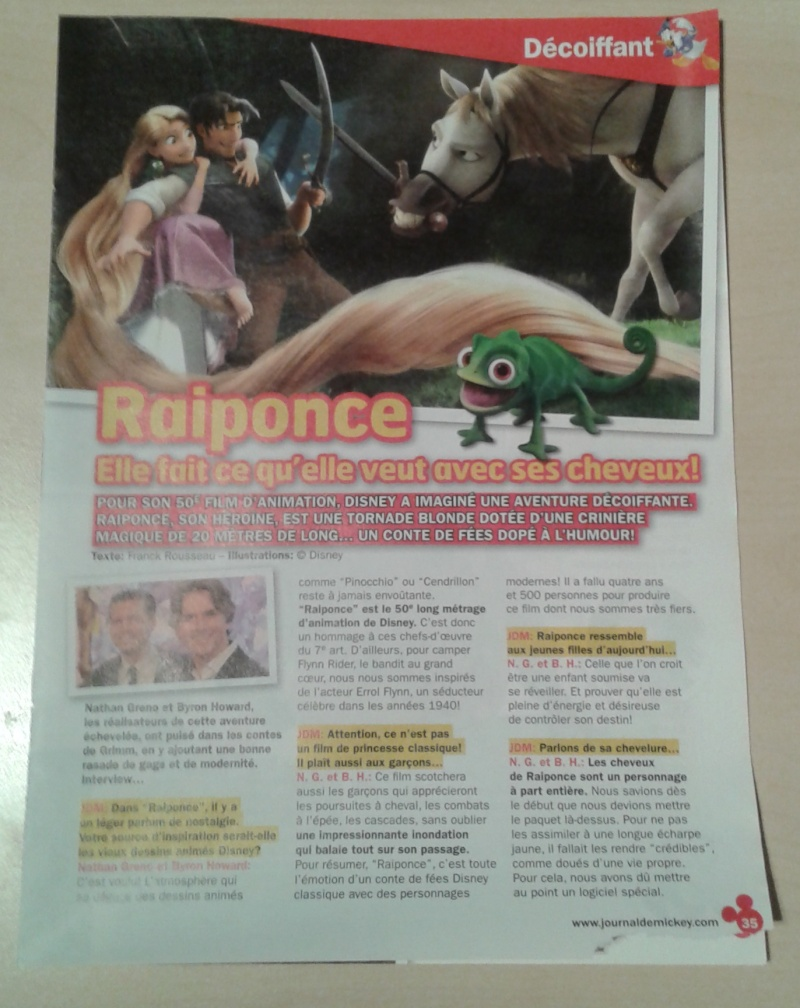 Raiponce - Page 20 111