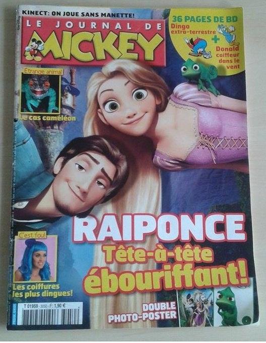 Raiponce - Page 20 12713910